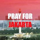 Super Junior's Yesung Prays for Jakarta in Light of Recent Terrorist Attacks