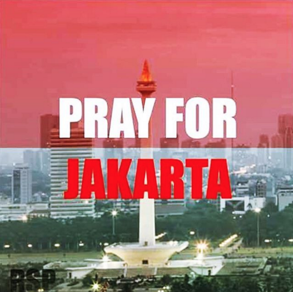 http://0.soompi.io/wp-content/uploads/2016/01/14010732/Pray-for-Jakarta.png