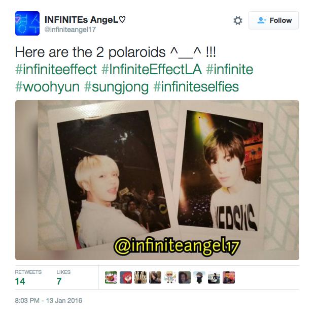 infinite-polaroids