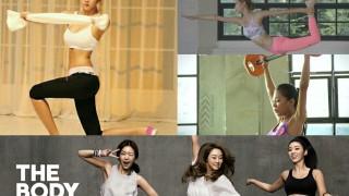 Workout01