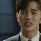 """Remember"" Reaches Record Ratings With Yoo Seung Ho's Heartbreaking Scene"