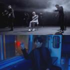 This Week in K-Pop MV Releases – January Week 3