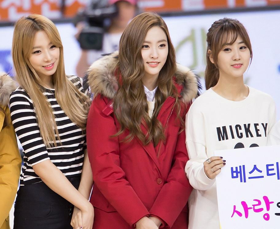 http://0.soompi.io/wp-content/uploads/2016/01/15221504/bestie-Uji-haeryeong-Hyeyeon.jpg