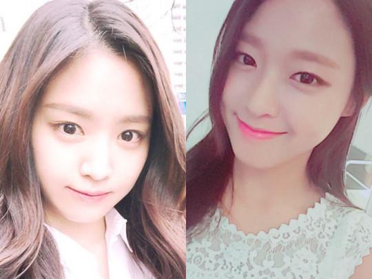 Naeun Seolhyun