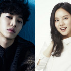 """BEAST's Lee Gi Kwang and Lee Yul Eum Confirmed to Join """"Monster"""""""