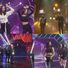 Performances From the 30th Golden Disc Awards, Day Two