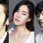 Jang Geun Suk, Yeo Jin Goo, and Lim Ji Yeon in Talks to Join Forces in New SBS Drama