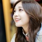 "A Pink's Jung Eun Ji Leaves a Deep Impression On ""Duet Music Festival"" Producer"