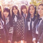 """GFRIEND Takes 5th Win for """"Rough"""" on """"Inkigayo"""""""