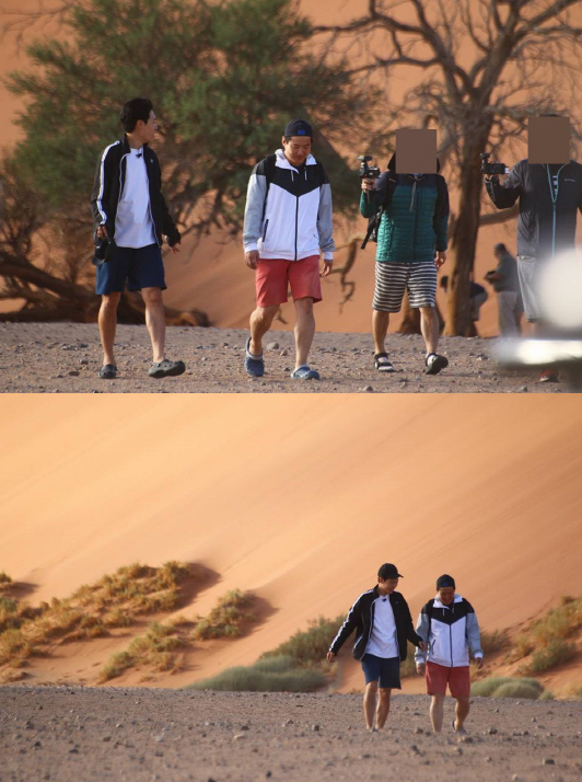 youth over flowers1