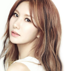 "Jungah ""Graduates"" From After School, Contract With Agency Ends"