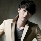 Hyun Bin Successfully Sets Up New Agency