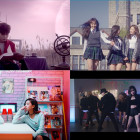 This Week in K-Pop MV Releases – January Week 5