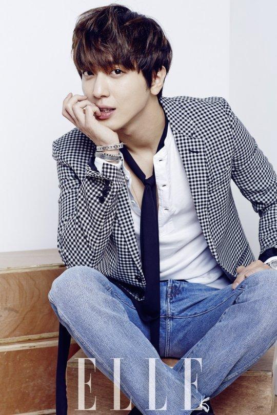 Jung Yong Hwa3