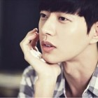 """Park Hae Jin Compliments """"Cheese in the Trap"""" Co-Star Kim Go Eun on Her Acting"""