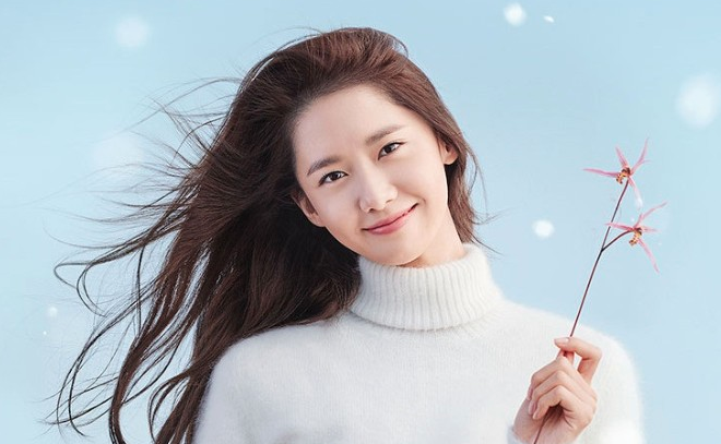 Korean Beauty Brands Reveal Their Best Selling Products