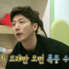 """The Return of Superman"" Ki Tae Young Reveals Plans for Second Child"