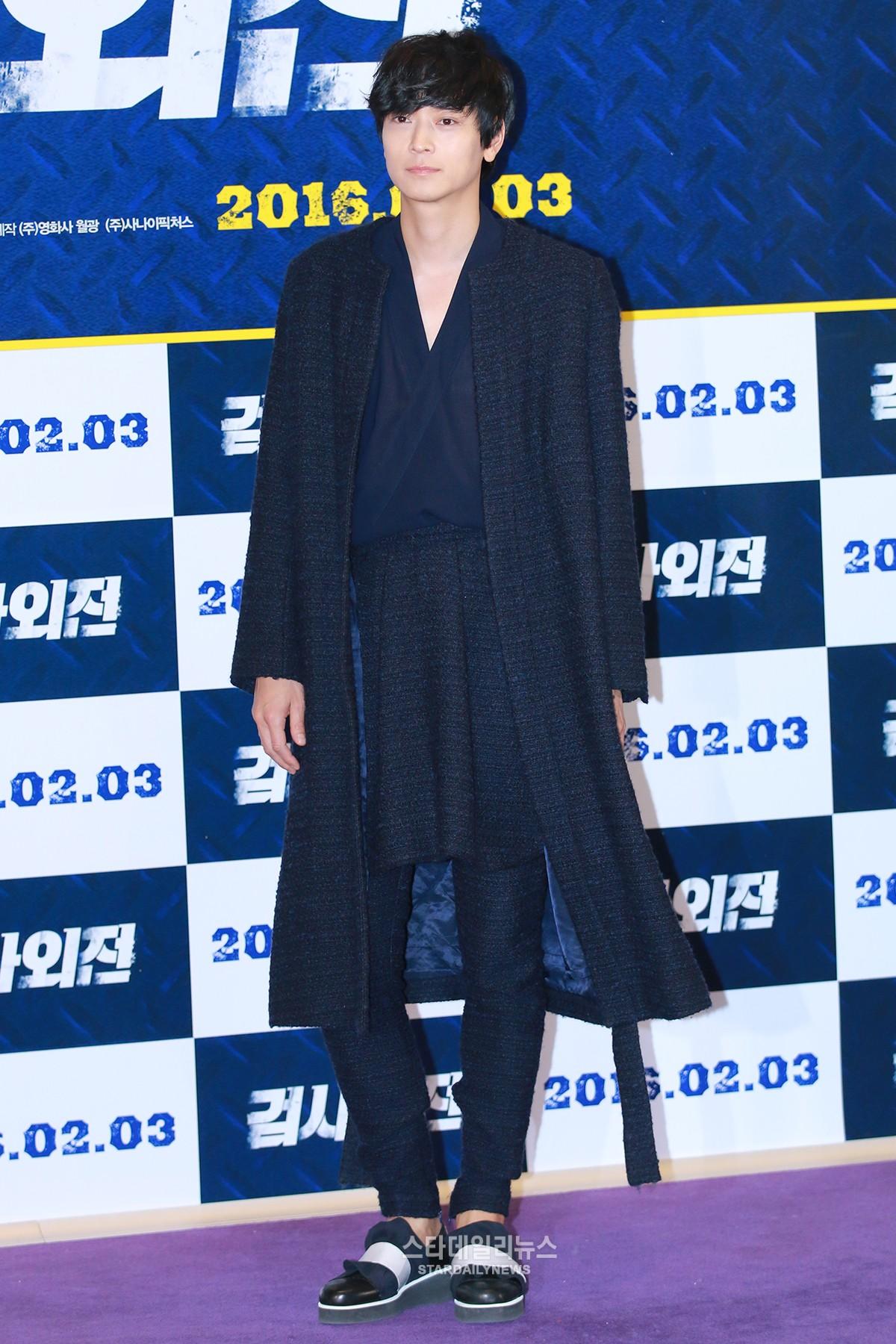 kang-dong-won-violent-prosecutor