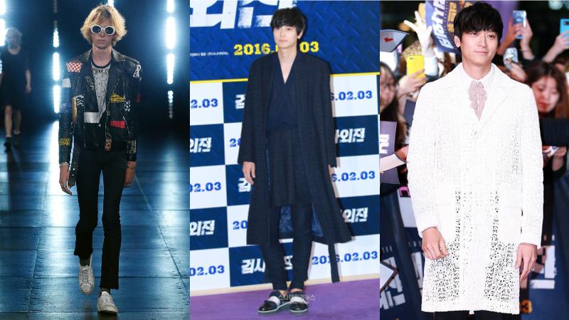 kang-dong-won-fashion