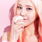 New AOA Subunit Drops Sweet and Flirty First Teaser Images for Debut