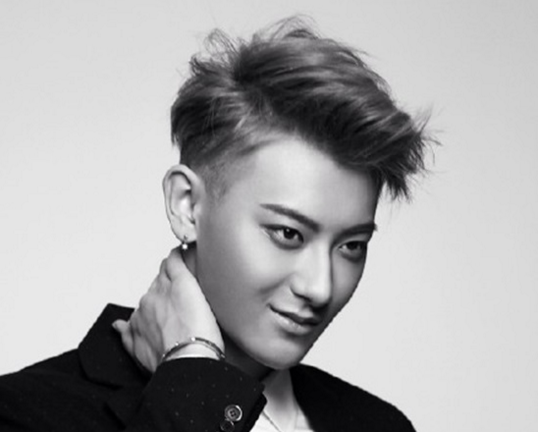 Tao Is Reportedly Heir to Massive Inheritance