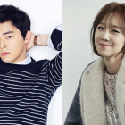 KBS and SBS Both Claim Ownership of Much-Anticipated Drama, Drama Responds