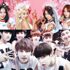 11 K-Pop Groups Who Almost Debuted Under Different Names