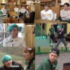 Watch JYJ Create Chaos and Fun in Their Very Own Real Variety Show