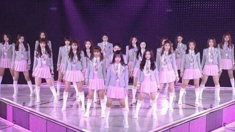 """Mnet Announces Plans for Male Version of """"Produce 101"""" in Season 2"""