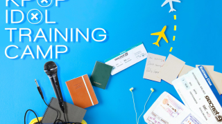 secret9-kpop-idol-training-camp