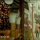 "Huh Gak and VROMANCE Sing ""Already Winter"" in MV With Intense Plot Twist"