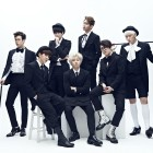 Block B to Comeback in March