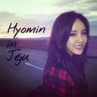 T-ara's Hyomin Partnering With SM Hitmaker Ryan Jhun for Comeback