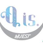 Nu'est q is yesasia