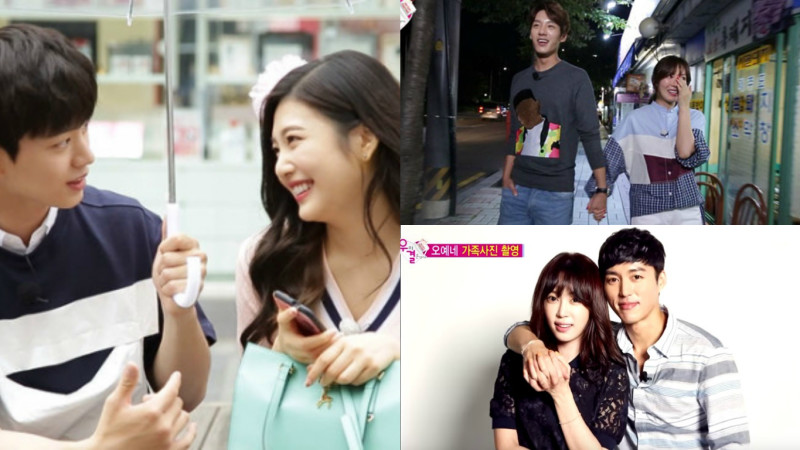 We Got Married PD Addresses the Issue of Sincerity on the Show