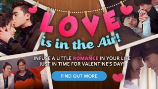 mobile-carousel-valentine-EN