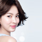 Song Hye Kyo Purchases a New Luxury Home in Samseongdong