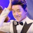 "Watch: Hwang Chi Yeol Crushes Mandarin Cover of BIGBANG's ""Bang Bang Bang"""