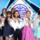 "Watch: ""Music Core"" 2.6.16: 4Minute, Yoo Seung Woo, GFRIEND, and More"