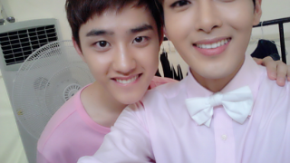 ryeowook d.o