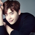 Lee Jong Suk Donates to UNICEF to Help Disadvantaged Children