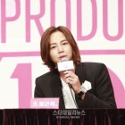 "Jang Geun Suk Assures That ""Produce 101″ Results Are Not Staged"