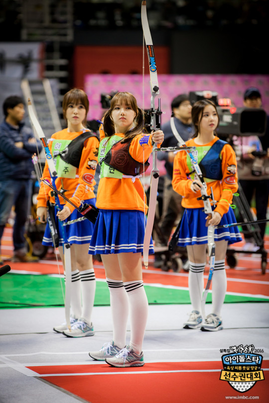 idol athletics 3-52