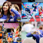 part 3 idol athletics gallery