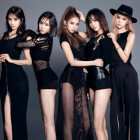FIESTAR to Make Comeback in March