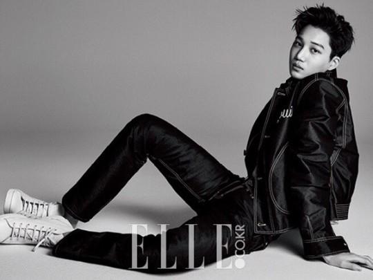 Yoona Kai Elle 6