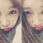 A Pink's Eunji Joins Instagram