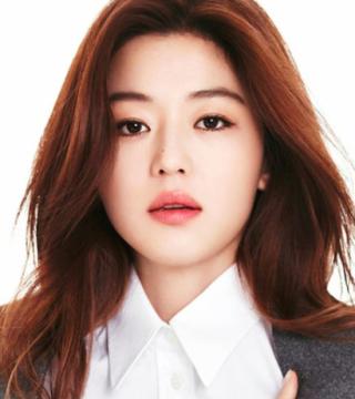 Jun Ji Hyun 1