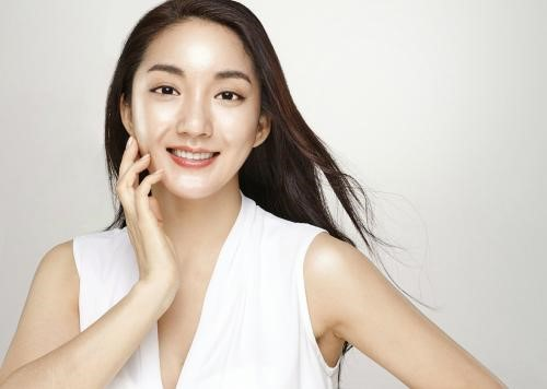 Bada Is Getting Ready for April Comeback