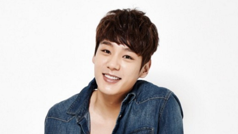 Kwak Si Yang Talks About We Got Married Wife Kim So Yeons True Character
